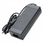 AN-0510A AC Power Charger Adapter (3-Flat-Pin Plug / 110~240V / 107cm-Cable / DC 5.5 x 2.1)