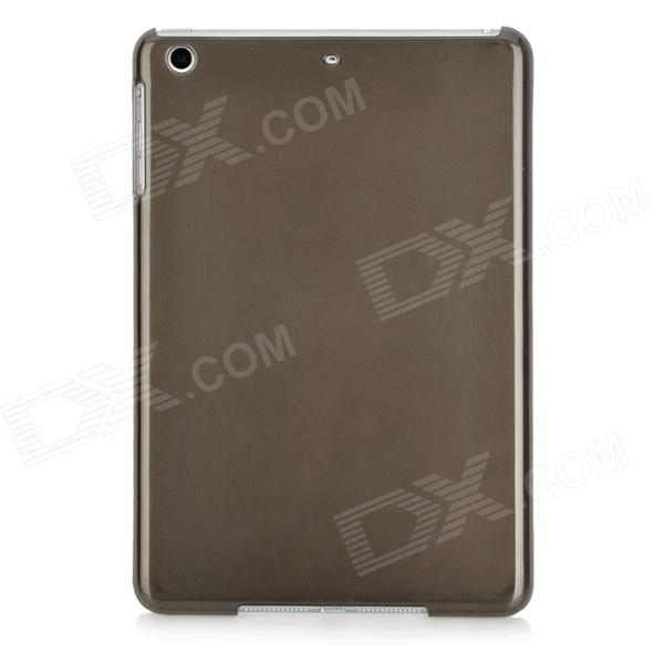 Protective Plastic Full Body Case for 7.9