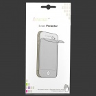 IMOS Protective Glossy Screen Protector Set for LG E960 Nexus 4 - Transparent