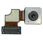 Samsung Replacement Back Camera Module for Galaxy S3 i9300 - Golden + Grey