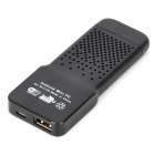 iMito MX2 Dual Core Android 4.1 Google TV Player Mini PC w/ Bluetooth / 1GB RAM / 8GB ROM / TF