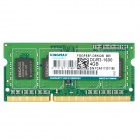 KINGMAX 4GB 1600MHz 204-Pin DDR3 SO-DIMM RAM Memory Module for Laptop - Green
