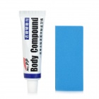 YiCai mc-308 Auto Body Paint Scratch Repair Compound (15g)