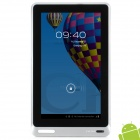 "CHUWI V7SIM 7.0"" Android 4.0.4 Capacitive Touch Screen Tablet PC w/ TF / SIM / Wi-Fi / HDMI - White"