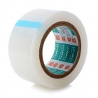 Dust Remover Adhesive Tape for LCD / Screen Protection PE Film (5.5cm)