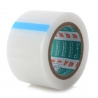Dust Remover Adhesive Tape for LCD / Screen Protection PE Film (7cm)