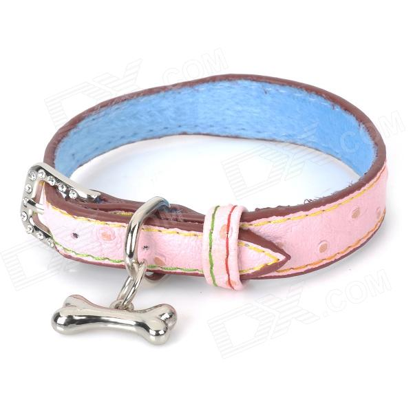 Friendship collar coupon code