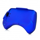 ipega PG-i5300 Gaming Hand Grip Holder w/ Stand for iPhone 5 - Blue + Black
