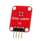 OJ-CG316 New Tilt Sensor Module  for Arduino (Works with Official Arduino Boards)