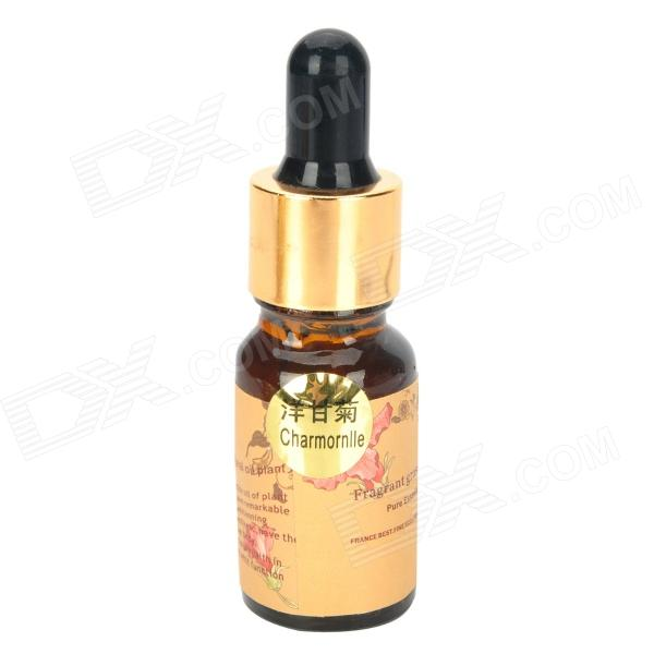 Meijuya Aromatherapy Essential Oil - Chamomile Scent (10ml)