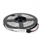 27W 1800LM RGB 150*SMD 5050 LED Flexible Light Strip (12V / 5m)