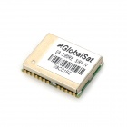 EB-5365RE SIRF IV GPS Module Board - Silver + White + Green