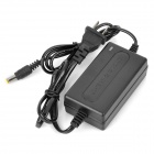 GM-1201250A 12V 1.25A Power Adapter for Surveillance Cameras / GPS / Router + More (AC 100~240V) 