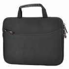 "B003 Protective Neoprene Hand Bag for iPad 1 / iPad 2 / iPad 3 / 9.7"" Tablet PC - Black"