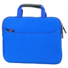 B003 Protective Neoprene Hand Bag for Ipad 1 / Ipad 2 / Ipad 3 / 9.7