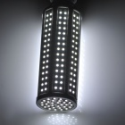 YMD-270-3528-ZBG E27 16W 1900LM 270*SMD 3528 LED Cool White Light Corn Cob Lamp