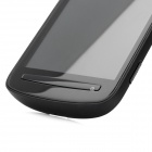 "Nokia PureView 808 Smartphone w/ 4.0"" Capacitive Screen, 41MP Sensor, Wi-Fi and GPS - Black (16GB)"
