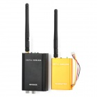 P90 Wireless Transmission Kit - Golden