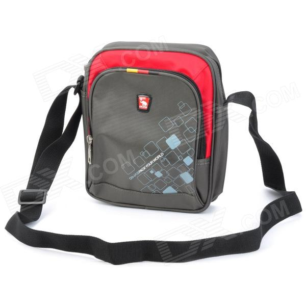 Great Sport Shoulder Bag 4