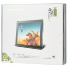 "Aoson M11 9.7"" Capacitive Screen Dual-Core Android 4.0 Tablet PC w/ Wi-Fi / Bluetooth / TF / HDMI"