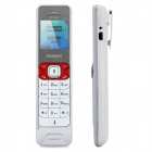 DARAGO D999 GSM Cellphone w/ 1.45