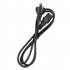 VO5646 AU Plug Power Cable - Black (150cm)
