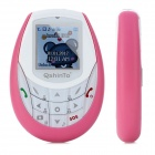 QshinTo Q100 GSM Kid's Phone w/ 1.44