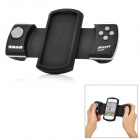 E-020 iPlayer Wireless Bluetooth Game Controller for iPhone / iPad / iTouch Series - Black
