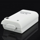 4000mAh Ni-MH Battery with USB Charging Cable for XBox 360 Controllers