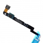 Replacement Module Touch Sensor Keyboard Keypad Flex Ribbon Cable for Samsung Galaxy Note 2 N7100