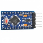Pro Mini Microcontroller Circuit Board for Arduino (5V / 16MHz)