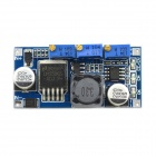 DIY LED Drive Battery Charging Module - Blue