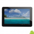 CUBE U30GT 10'' Capacitive Screen Android 4,1 Dual Core Tablet w / HDMI / Wi-Fi / Bluetooth / 2-Kamera