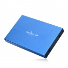 Blueendless BS-U23YA USB 3.0 SATA HDD Case - Blue
