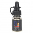 MEY20121123-6 Tobacco Tar Oil for Electronic Cigarette - Cola Flavor (10mL)