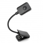 R-923 Mini 2-Mode eBook Reading Light with Clip