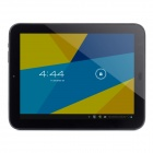 Vido N90S 9.7'' Capacitive Screen Dual Core Android 4.1 Tablet w/ Wi-Fi / HDMI / TF / Dual Cameras