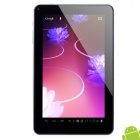 AOSON M92S 9'' Capacitive Screen Android 4.0 Tablet PC w / Wi-Fi / 3G / TF / Dual Cameras - White