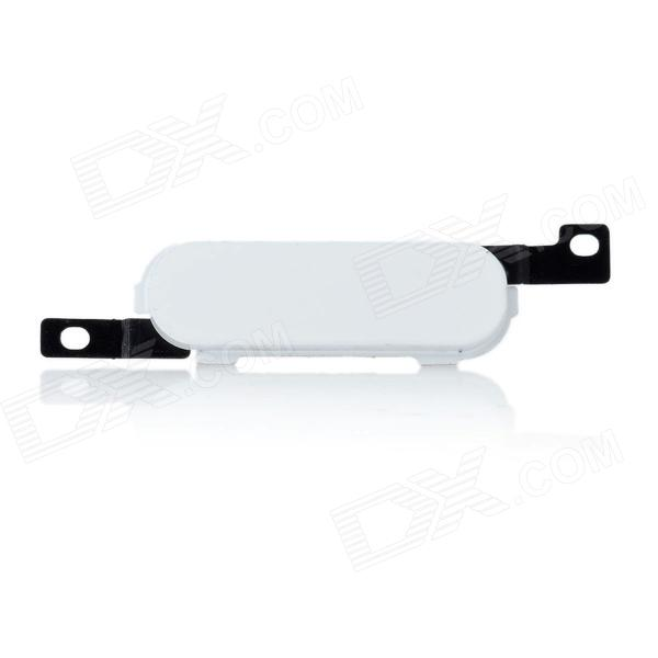 Replacement OK Button for Samsung Galaxy Note 2 N7100 - White