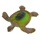 Grow-in-Water Turtle Toy