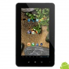 Aoson M85G 7'' Capacitive Screen Android 4.0 Tablet w/ Wi-Fi / HDMI / SIM / Bluetooth / 2-Camera