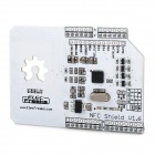 PN532 NFC / RFID Schild Wireless Communication Module w / Philips Mifare Karte für Arduino