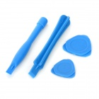 Kaisi Professional Disassembly Repairing Tool for Iphone / Ipad / Ipod