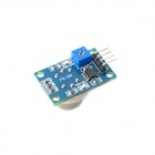 FC-22-H Combustible Gas Detector Sensor Module for Arduino (Works with Official Arduino Boards)