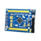 D1206 ARM Cortex-M3 STM32 STM32F107VCT6 Development Board - Blue