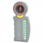Hand Grip Power Meter (0~130KG)
