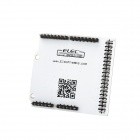"TFT01 2,4 ""LCD Shield Expansion Module para Arduino"