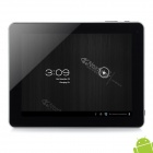 Nextway E9 9.7'' IPS Capacitive Screen Android 4.0 Dual Core Tablet PC w/ Wi-Fi / 2-Cameras / HDMI