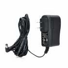 Q1205 Universal 9V 1A Power Supply Adapter Charger for Arduino