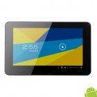 "VIDO N70S Dual-Core 7"" Capacitive Screen Android 4.1.1 Tablet PC w/ Wi-Fi / TF / HDMI - White"